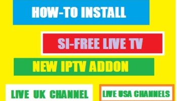 IPTV LIVE TV LIST 3500 Channels 2019, LIVE TV, LIVE SPORTS, | Best