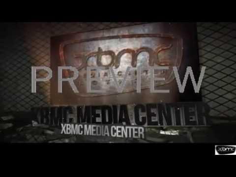 SCARFACE GREAT ADDON A FREE IPTV ADDON FOR KODI XBMC
