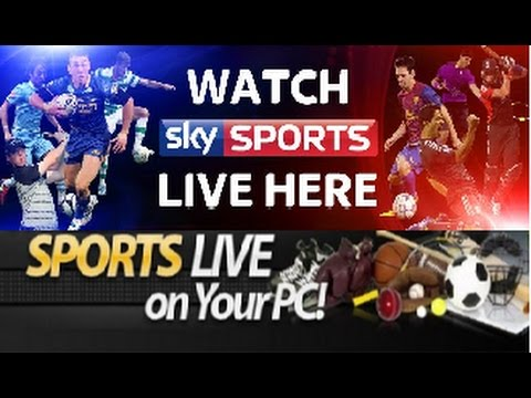 HOW-TO INSTALL & WATCH IPTV VIDTIME ADDON FOR LIVE SPORTS