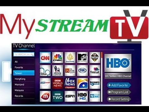 HOW-TO INSTALL STREAMS-IPTV ADDON FOR BEST FREE CABLE