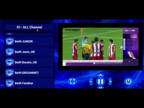 ZALTV IPTV APK -- Code Activation -- HD IPTV No buffering