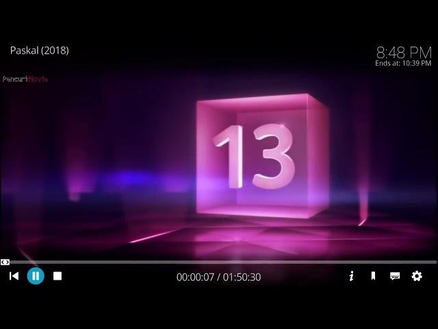 Episodes 2 Kodi Iptv Malaysia Addon Terbaik 2019