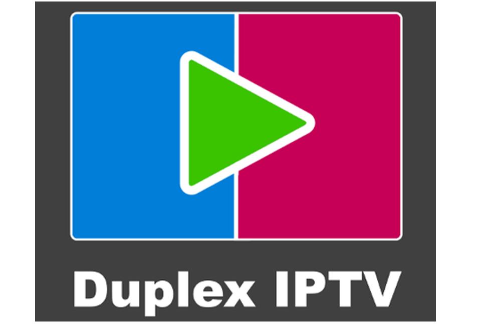 beste IPTV-APP voor Android in 2021