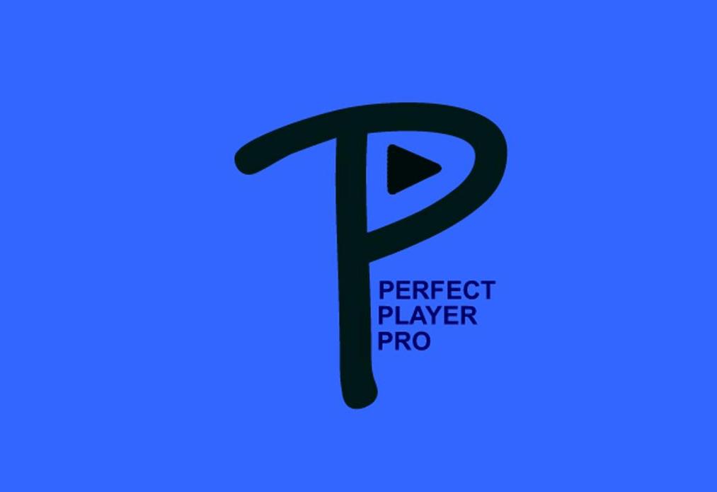 Perfect Player Extreme IPTV
