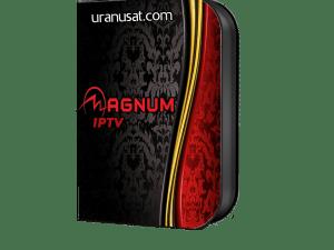 MAGUIM_IPTV_iptvisions