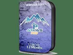 ATLAS_PRO_IPTV_URANUSAT