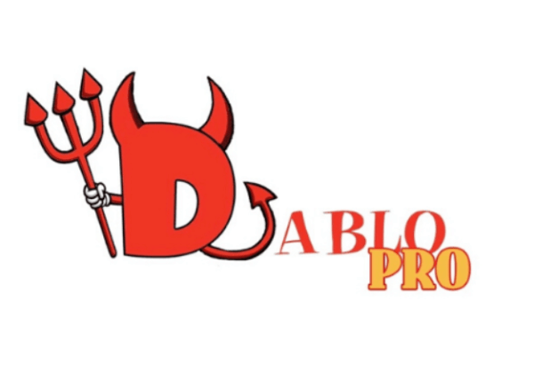 Application diablo pro