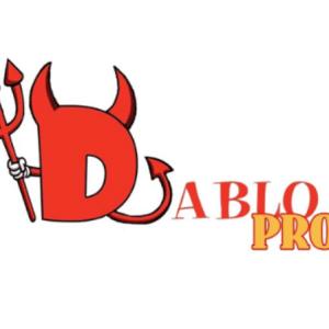 Application diablo pro