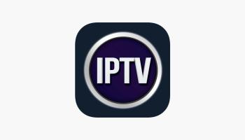 Best IPTV Player for Apple TV [2019 Latest] - IPTV Player Guide