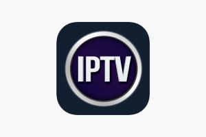 cast GSE IPTV using Chromecast
