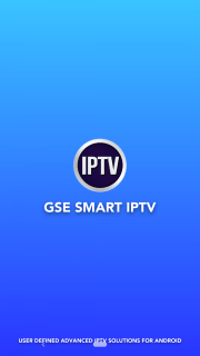 How to Cast IPTV on Chromecast? - IPTV Player Guide