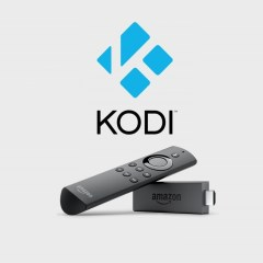 How to install Kodi on Firestick? [2 mins installation]