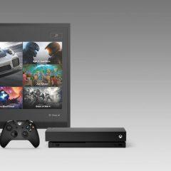 How to Install Kodi on Xbox One & Xbox 360?