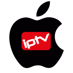 Best IPTV Player for Mac [2020 updated]