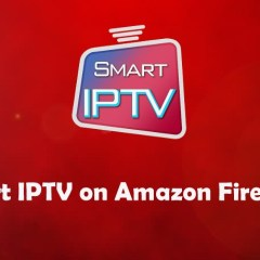How to install Smart IPTV on Firestick? [2019 Latest]