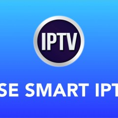 GSE Smart IPTV: Features, Setup, and Review