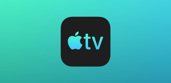 Best IPTV Player for Apple TV [2020 Updated]