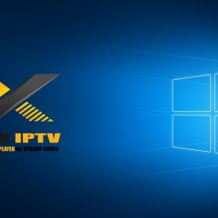 How to install Xtream IPTV Player for Windows PC? [2019]
