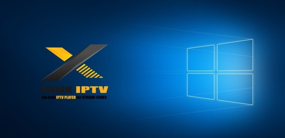 How to install Xtream IPTV Player for Windows PC [2020]