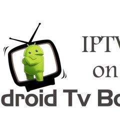 How to install IPTV on Android Box? [2020]