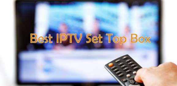 IPTV Archives - IPTV Player Guide