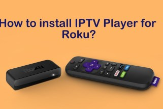 Best IPTV for Firestick [2019] | Features and Set up - IPTV Player Guide