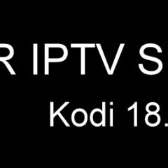 How to Setup PVR IPTV Simple Client to Watch Live TV?