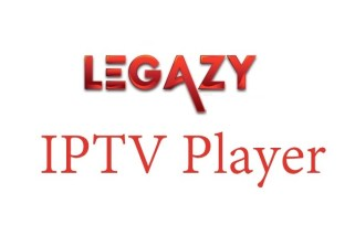 Legazy IPTV Player – Review, Setup & Installation