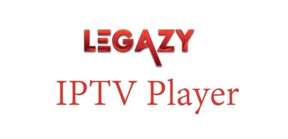 Legazy IPTV Player – Review, Setup & Installation