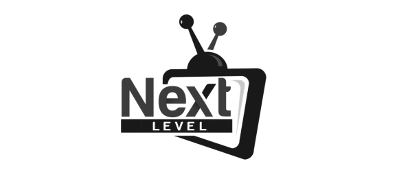 How to install Next Level IPTV on Firestick, Android, Kodi, & Smart TV