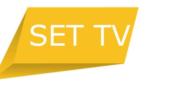 Set TV IPTV –  Stream 500+ TV Channels at $20