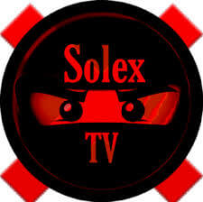 How to Install Solex TV on Firestick [2020]