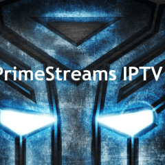 PrimeStreams IPTV – Packages and Installation Details