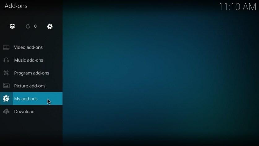 IPTV NINJA - Streams 1000+ Live Channels