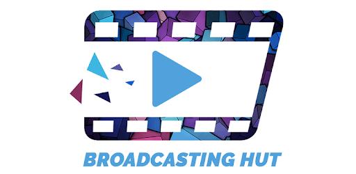 Broadcasting Hut IPTV | Android, Firestick, iOS, Windows & Mac