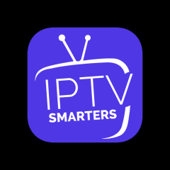 IPTV Smarters: Features, Setup, Subscription [2021]