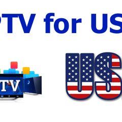 7 Best IPTV for USA | IPTV Providers in USA (2020)