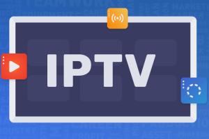 Best Free IPTV apps