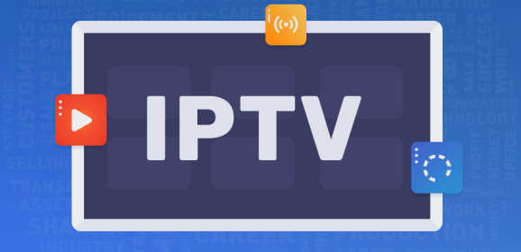 9 Best Free IPTV Apps for live streaming [2021]