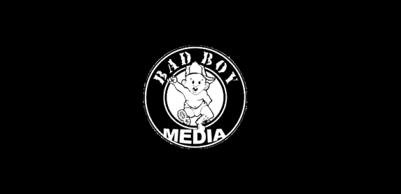 Bad Boy Media IPTV: Stream Over 4000 Channels