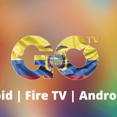 GoTV IPTV: Feature, Review, and Installation Guide