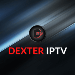 Dexter TV IPTV: Price, Setup, and Review
