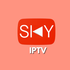 SKY IPTV Review: Setup, Pricing, and Installation Guide