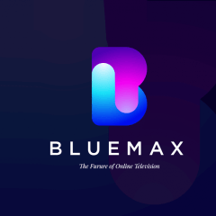 Bluemax IPTV: Review, Features, and Setup Guide