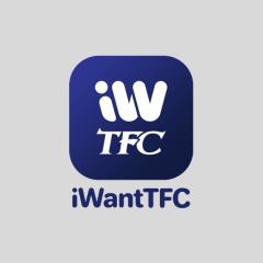 TFC IPTV – Stream Filipino Channels for Free