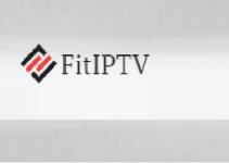 FitIPTV