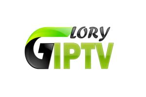 Glory IPTV