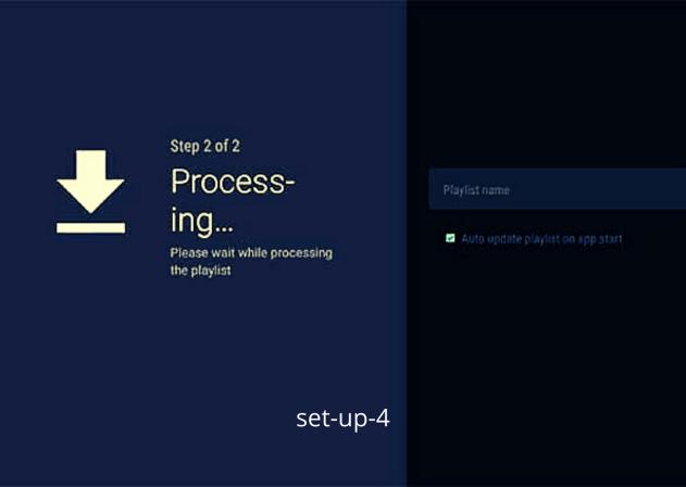 iptv-set-up-4