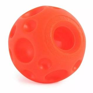 Dachshund Ball Toys