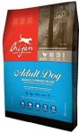 Top Rated Dog Food for French Mastiff